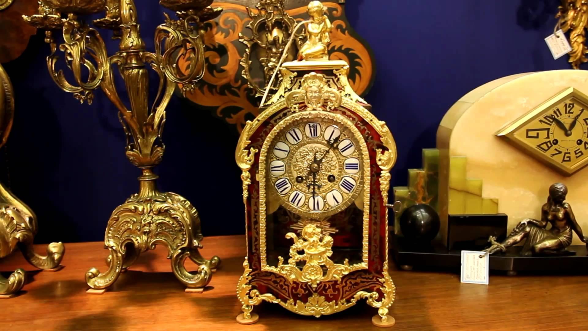 В скупка спб часов старинных продать часы касио