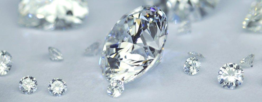 Скупка бриллиантов в СПб - дорого продать бриллиант в Санкт-Петербурге cbd6dce4170