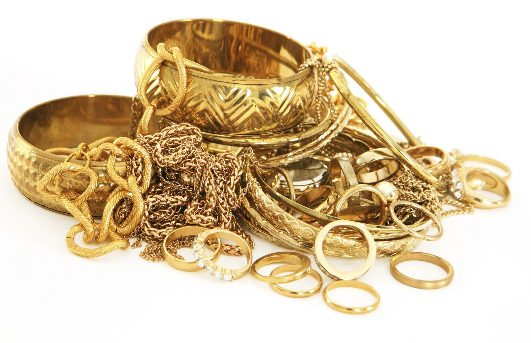 Скупка золота в СПб - сдать золото по выгодной цене за грамм на сегодня 06cedae1da9